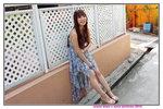 25042015_Samsung Smartphone Galaxy S4_Shek O_Azusa Hime00007