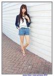 25042015_Samsung Smartphone Galaxy S4_Shek O_Azusa Hime00015