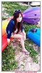 25042015_Samsung Smartphone Galaxy S4_Shek O_Azusa Hime00017