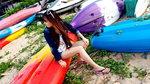25042015_Samsung Smartphone Galaxy S4_Shek O_Azusa Hime00018