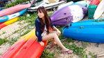 25042015_Samsung Smartphone Galaxy S4_Shek O_Azusa Hime00019