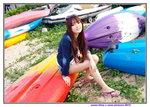 25042015_Samsung Smartphone Galaxy S4_Shek O_Azusa Hime00020