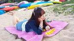 25042015_Samsung Smartphone Galaxy S4_Shek O_Azusa Hime00022