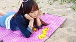 25042015_Samsung Smartphone Galaxy S4_Shek O_Azusa Hime00023