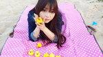 25042015_Samsung Smartphone Galaxy S4_Shek O_Azusa Hime00024