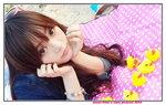 25042015_Samsung Smartphone Galaxy S4_Shek O_Azusa Hime00025