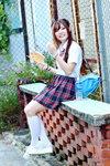 05092015_Ma Wan_Azusa Hime Tang00001
