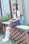 05092015_Ma Wan_Azusa Hime Tang00002