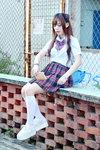 05092015_Ma Wan_Azusa Hime Tang00011