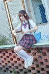 05092015_Ma Wan_Azusa Hime Tang00013