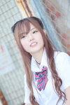 05092015_Ma Wan_Azusa Hime Tang00014