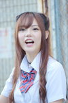 05092015_Ma Wan_Azusa Hime Tang00020