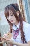 05092015_Ma Wan_Azusa Hime Tang00022