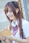 05092015_Ma Wan_Azusa Hime Tang00023