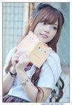 05092015_Ma Wan_Azusa Hime Tang00025