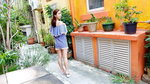 10102016_Samsung Smartphone Galaxy S7 Edge_Shek O_Wong Tsz Fei00022