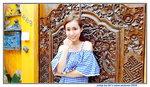 10102016_Samsung Smartphone Galaxy S7 Edge_Shek O_Wong Tsz Fei00023
