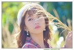 08122019_Nikon D800_Sam Ka Chuen_Chung Lingling00078