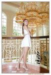 08082015_Disneyland Resort Hotel_Barbie Lai00002