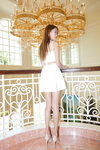 08082015_Disneyland Resort Hotel_Barbie Lai00004