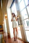 08082015_Disneyland Resort Hotel_Barbie Lai00007
