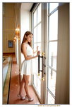 08082015_Disneyland Resort Hotel_Barbie Lai00008