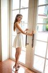 08082015_Disneyland Resort Hotel_Barbie Lai00011