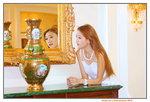 08082015_Disneyland Resort Hotel_Barbie Lai00109