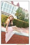 08082015_Disneyland Resort Hotel_Barbie Lai00012