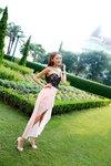 08082015_Disneyland Resort Hotel_Barbie Lai00017