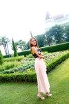 08082015_Disneyland Resort Hotel_Barbie Lai00019
