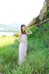 24072016_Sam Ka Tsuen_Barbie Lai00001