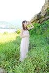 24072016_Sam Ka Tsuen_Barbie Lai00002