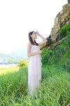 24072016_Sam Ka Tsuen_Barbie Lai00003