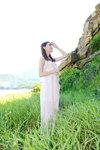 24072016_Sam Ka Tsuen_Barbie Lai00004