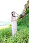 24072016_Sam Ka Tsuen_Barbie Lai00005