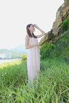 24072016_Sam Ka Tsuen_Barbie Lai00006
