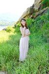 24072016_Sam Ka Tsuen_Barbie Lai00007