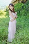 24072016_Sam Ka Tsuen_Barbie Lai00010