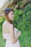 24072016_Sam Ka Tsuen_Barbie Lai00011