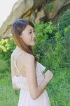 24072016_Sam Ka Tsuen_Barbie Lai00012