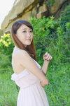 24072016_Sam Ka Tsuen_Barbie Lai00013