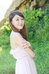 24072016_Sam Ka Tsuen_Barbie Lai00014