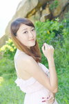 24072016_Sam Ka Tsuen_Barbie Lai00015