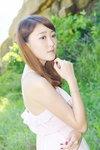 24072016_Sam Ka Tsuen_Barbie Lai00016