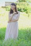 24072016_Sam Ka Tsuen_Barbie Lai00018