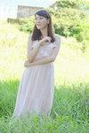24072016_Sam Ka Tsuen_Barbie Lai00019