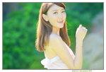 24072016_Sam Ka Tsuen_Barbie Lai00070