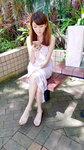 24072016_Samsung Samrtphone Galaxy S7 Edge_Sam Ka Tsuen_Barbie Lai00001