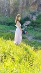 24072016_Samsung Samrtphone Galaxy S7 Edge_Sam Ka Tsuen_Barbie Lai00004
